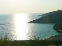 Fotografía: Justo Palma- Macedonia, Albania, Montenegro, Tours, River, Mountains, Nature, Outdoor, Sand Beach
