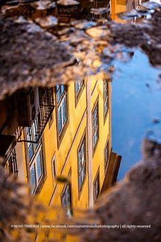 Lisboa by Nuno Trindade   Turismo en Portugal