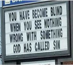 Truth in Church signs Bible Quotes, Bible Verses, Me Quotes, Scriptures, Blessed Quotes, Christian Faith, Christian Quotes, Cool Words, Wise Words