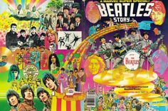 beatles-poster-1-6-14708-MLB4383954786_052013-F.jpg (1200×798)