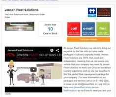 Car Dealers, Car Buyer, Car Ins, Profile, News, Videos, User Profile