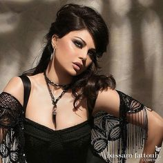 02d14dc9e HAIFA WEHBE هيفاء وهبي (@haifa.fans) • Instagram photos and videos