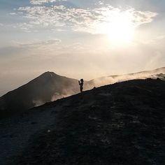 8vulcano
