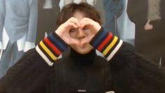 Got7 Yugyeom, Youngjae, Yugi, Kpop Boy, Jinyoung, South Korean Boy Band, Boy Bands, Boys, Angel