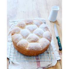 Butchy day ! Recette tirée et adaptée du très chouette livre de Cécile Decaux l'Atelier du pain aux éditions @laroussecuisine