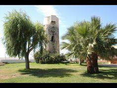 Jardín Best Western Hotel Salobreña