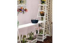 40 ideias para deixar a casa linda com objetos e materiais reciclados - Decoração - iG