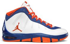 outlet store 8594e 6aa58 Jordan Melo M7 Advance   Future Sole