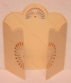Gate fold card 1+-+Monica's+Creative+Room