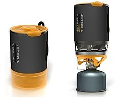 Jetboil Sol     #WinSomethingFromEMS
