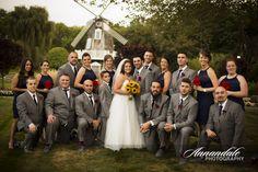 Wedding at Aqua Turf Plantsville CT, wedding photography in CT