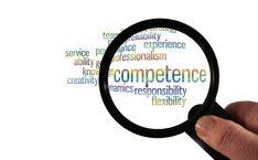 Unsere Studiengänge wurden evaluiert Ergebnis: Ausgezeichnet 🙌🏻 Lesen Sie selbst 😊 Online Bookkeeping, Bookkeeping Services, 24 Years, Virtual Assistant, You Can Do, Flexibility, No Response, Success, Coding