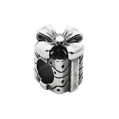 24774 / Sterling Silver / 10.00 MM / Polished