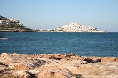 images of Spain   ... and Vacations: 8 Things to Do in Peniscola, Spain   TripAdvisor
