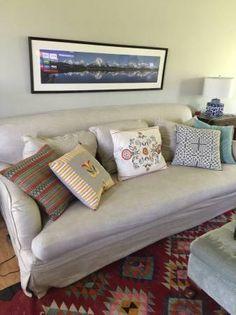 69 best craigslist images arredamento family room home furniture rh pinterest com
