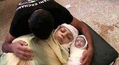 Killed by Israel, gaza, 2014