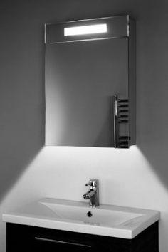 20 best led bathroom mirror cabinets images bathroom mirror rh pinterest com