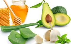 14 rimedi naturali che metteranno fine al tuo reflusso gastrico Svegliarsi di notte in preda ad attacchi di risalita di acidità dallo stomaco è molto più frequente reflusso gastrico rimedi benessere