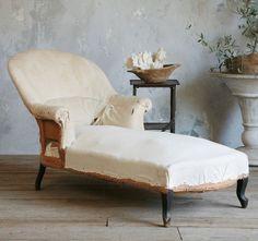 lounge - Brocante Chic №3⚜Ƒɽєɲʗɧ ʗouɲʈɽƴ ʗɧaɽm⚜