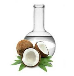 Coconut oil is a great addition to any diet - the only HEALTHY fat that your body needs. Click for the diet