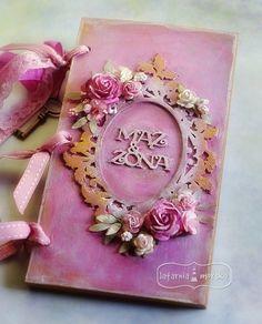 Album, Book, Frame, Decor, Picture Frame, Decoration, Decorating, Book Illustrations, Frames