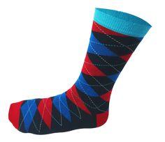 Men's Socks Hipster Power Socks 5 Pairs of Sox Per Box Mens Socks Fun Blue Steel: Clothing Cool Socks, Men's Socks, Argyle Socks, Dress Socks, Groomsmen, Color Patterns, Fashion Dresses, Pairs, Stylish
