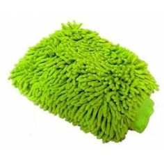 Microfiber Glove - Car Wash Mitt by Cazbe - Chenille Mitt - Premium Quality Cleaning Cloth - Car, Wood, Mirrors, Furniture & Glass. Best car Wash Mitt. Window cleaning & Auto Detailing. 100% guarantee. Cazbe Evolve Premium http://www.amazon.com/dp/B00S09T8M4/ref=cm_sw_r_pi_dp_JXMIvb12B87Q0