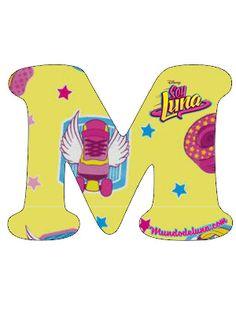 letra-m-de-soy-luna-alfabeto-soy-luna-abecedario-soy-luna-letras-soy-luna-para-imprimir-gratis