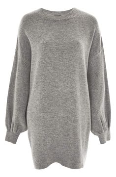 Product Image 4 Grey Sweater Dress 80ad6830726