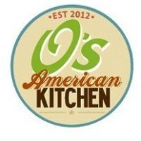 Os American Kitchen Coupons Restaurant Coupons American Kitchen