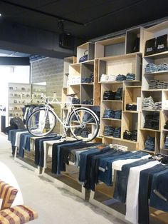 YOUR lifestyle store