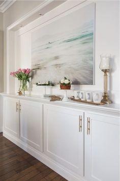 272 best dining room storage images lunch room diner decor rh pinterest com