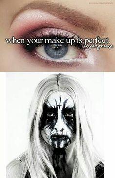 Black Metal \m/ \m/