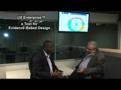 Standard Bank's Journey Towards World Class Customer Experiences World Class, Customer Experience, Banks, Journey, Learning, Studying, The Journey, Teaching, Couches