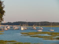 Cottage vacation rental in Beaufort from VRBO.com! #vacation #rental #travel #vrbo