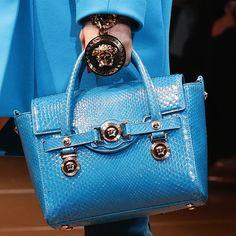 99a2356f20 Designer handbag trends 2015