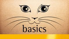 """This is """"www basics"""" by Stephanie Schneider on Vimeo, the home for high quality videos and the people who love them. Happy Animals, Pets, Fictional Characters, Paper, Fantasy Characters, Animals And Pets"""