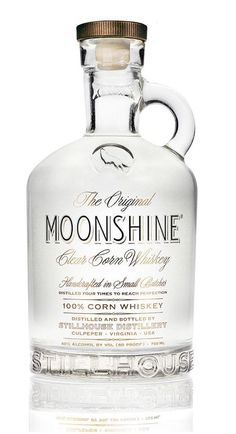 Love the designs of the whisky bottles . almost as much as whisky itself lol ; Tequila, Vodka, Alcohol Bottles, Liquor Bottles, Beverage Packaging, Bottle Packaging, Malta, Bourbon Whiskey, Moonshine Whiskey