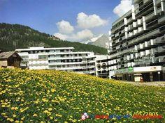 Vous souhaitez un achat immobilier fonctionnel entre particuliers en Provence-Alpes-Côte d'Azur? Découvrez donc cet appartement T3 d'une surface de 35 m² situé à Puy-Saint-Vincent dans les Hautes-Alpes http://www.partenaire-europeen.fr/Actualites-Conseils/Achat-Vente-entre-particuliers/Immobilier-appartements-a-decouvrir/Appartements-a-vendre-entre-particuliers-en-PACA/Achat-immobilier-particulier-Provence-Alpes-Cote-d-Azur-Hautes-Alpes-Puy-Saint-Vincent-appartement-20140320 #appartement