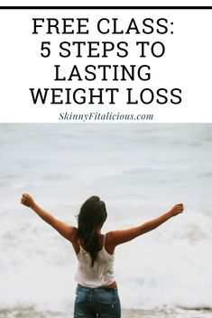 Free Weight Loss Class for Women Over 35. How Hormones Impact Weight Loss and the Secret To Losing Weight For Good. #weightloss #nutrition #class #free #women #menopause #diet #hormones Best Weight Loss Foods, Weight Loss Snacks, Weight Loss Tips, Lose Weight, Health And Fitness Articles, Health Tips, How To Stop Cravings, Healthy Low Calorie Meals, Chocolate Slim