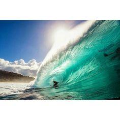 Less monday more surfing 🏄 #app #weesurf #downloadforfree #linkinbio 📷 @zaknoyle