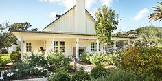 Solage Calistoga Resort (Calistoga, California) - Jetsetter