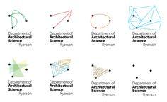 dynamic logo - Google'da Ara