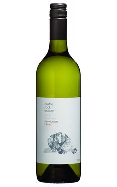 Bouquet consists of tropical fruits and gooseberries.Generous palate with gooseberry characters. Enjoy now.Accompany this wine with chicken and fish. Wine Australia, Castle Rock, Tropical Fruits, Sauvignon Blanc, White Wine, Wines, Bouquet, Characters, Fish
