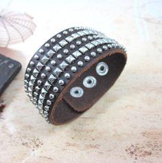 jewelry bangle bracelet men bracelet women by jewelrybraceletcuff, $9.00