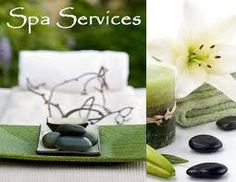 Our spa survival tip today is plan a service menu that generates profits, not just sales.    https://www.facebook.com/scandle#!/photo.php?fbid=10151832936615076=a.10150627350250076.688197.173291740075=1