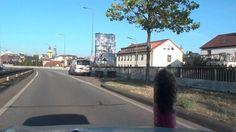 #Voelklingen Stadtverbund #Saarbruecken 21.8.2013  #Voelklingen #Saar #Der #Weg #ist #das #Ziel... komm fahr #mit #in #meinem #Goggomobil =G= #Sightseeing #in Krisenregionen, Armenviertel, Buergerkriegsgebieten. Along radioactive Death-Zones, MOAs, No-Go #and Civil-War Areas. #Saarbruecken #Saarland http://saar.city/?p=66745