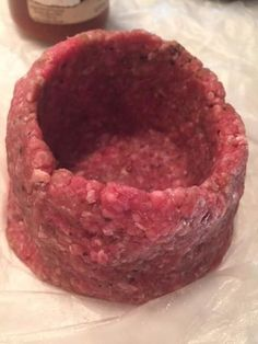 Miss Cindy's Burger Bowls - Blogs - Big Country 92.5, KTWB - Sioux Falls, South Dakota