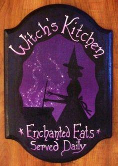 witch potion labels, cowboy kitchen ideas, witch kitchen decor, pumpkin kitchen ideas, haunted kitchen ideas, decorate kitchen ideas, on witch kitchen ideas.html