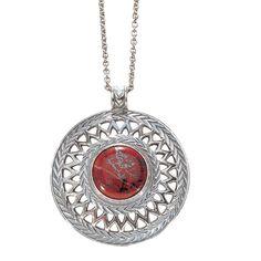 kalevala riipus Wristwatches, Jewelries, Silver Jewellery, Finland, Pocket Watch, Folk Art, Jewerly, Gems, Pendants